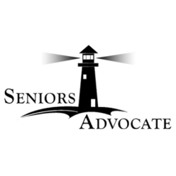 Seniors Advocate Blog